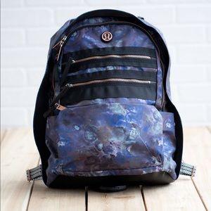 ISO lululemon Moody Mirage Pack To Reality backpac